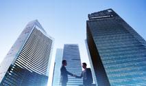 Libord Corporate Finance